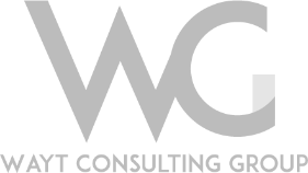 Wayt Consulting Group